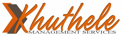 Khuthele Management Service